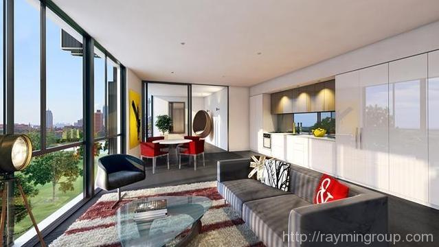 如何挑选最好的期房公寓