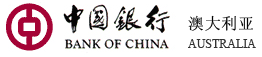 Bank of China (Australia)