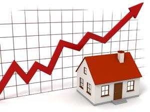 墨尔本房价去年平均增幅12% 最高年增超36万澳元