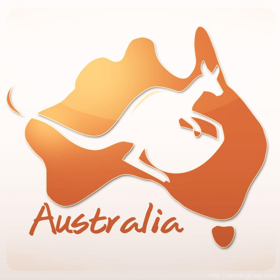 澳大利亚成华人投资移民首选国